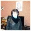 Фото профиля tatiana.saiganova